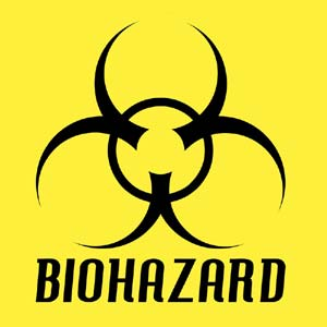 what is biological warfare essay Biological weapons - chemical warfare essay example biological weapons include any organism (such as bacteria, viruses, or.