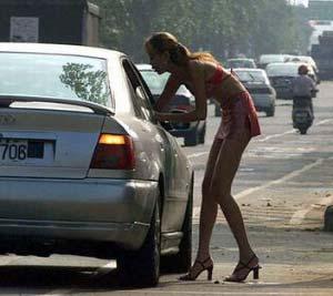 prostituerade i afrika real eskorts