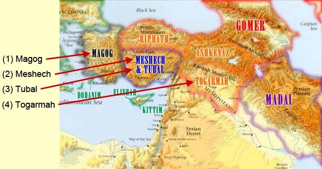 u s  losing control in turkey  syria and egypt