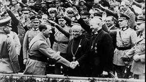 war catholic singles World war 3 is coming wwiii is prophesied in the book of revelation, known as the sixth trumpet war one-third of mankind will die in this war could it be a nuclear world war.